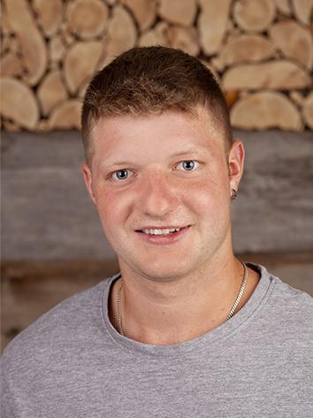 Thomas Lutz von Holzbau Hoiss